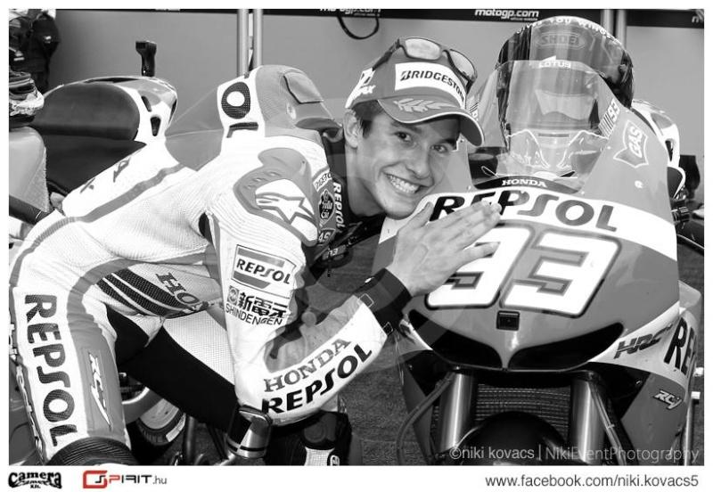 MOTO GP 2013 les résultats, les news et les liens - Page 4 10169810
