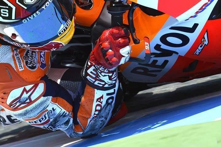 MOTO GP 2013 les résultats, les news et les liens - Page 19 12087510