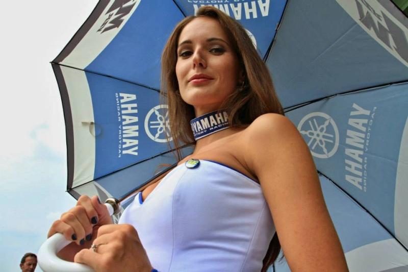 MOTO GP 2013 les résultats, les news et les liens - Page 4 18233810