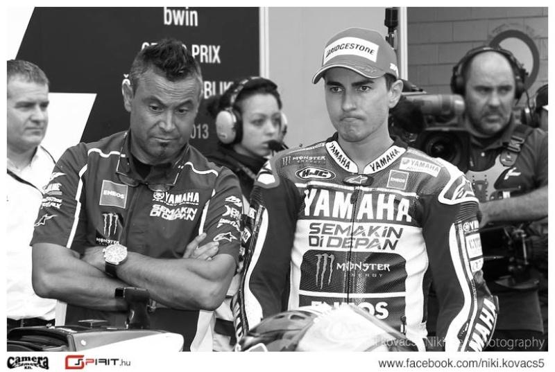 MOTO GP 2013 les résultats, les news et les liens - Page 4 55859310