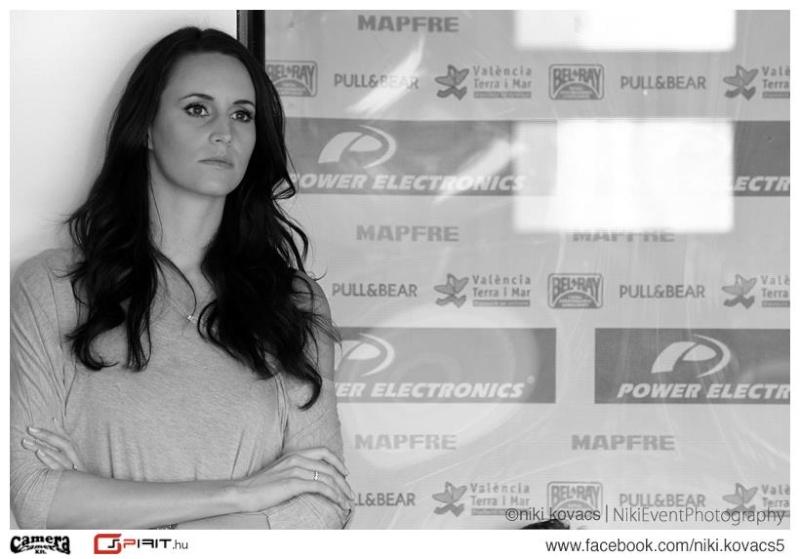 MOTO GP 2013 les résultats, les news et les liens - Page 4 56501611