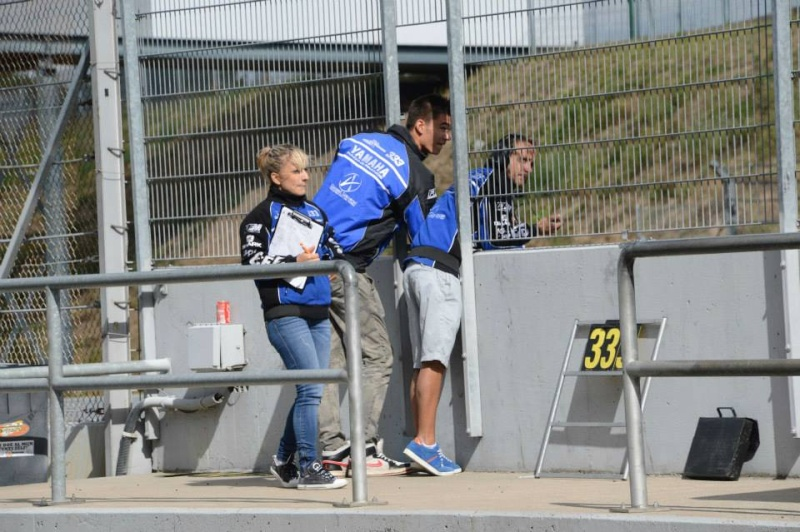 Championnat du monde d'endurance 2013 - Page 4 94478610