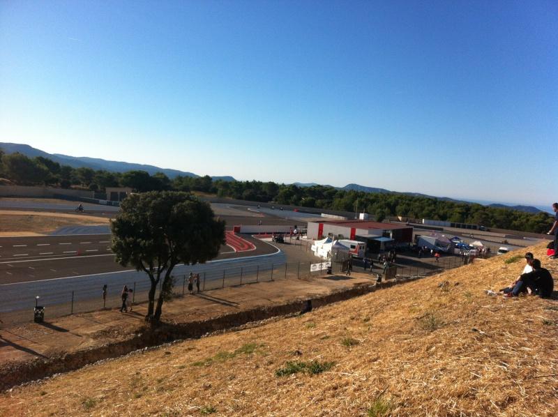 Trophée Supermotard Unlilmited 14&15.09. 2013 au Castellet Img_1211