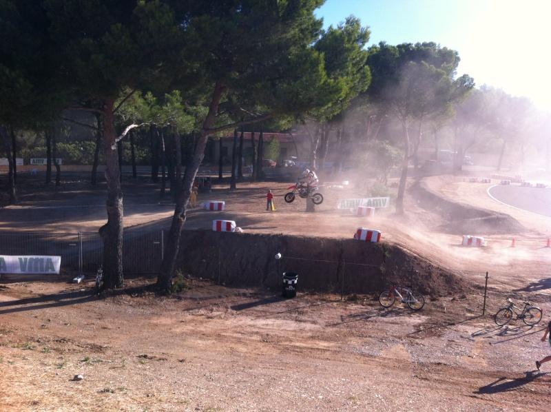 Trophée Supermotard Unlilmited 14&15.09. 2013 au Castellet Img_1214
