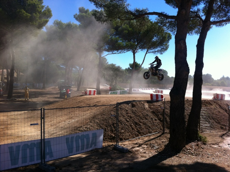 Trophée Supermotard Unlilmited 14&15.09. 2013 au Castellet Img_1215