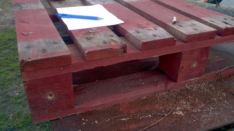 construction de miradors et postes d'affût - Page 18 2013-021