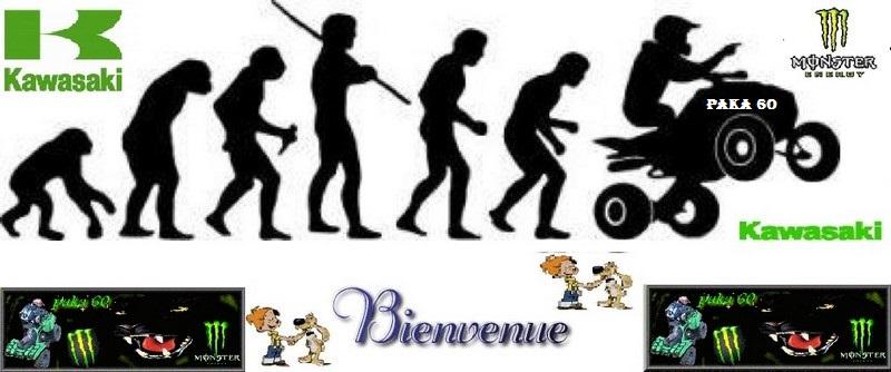 bonjours  Bienve16