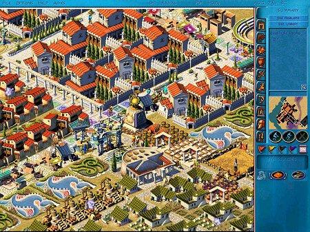 Ces jeux PC qui ont marqués votre enfance... Lmozpc10