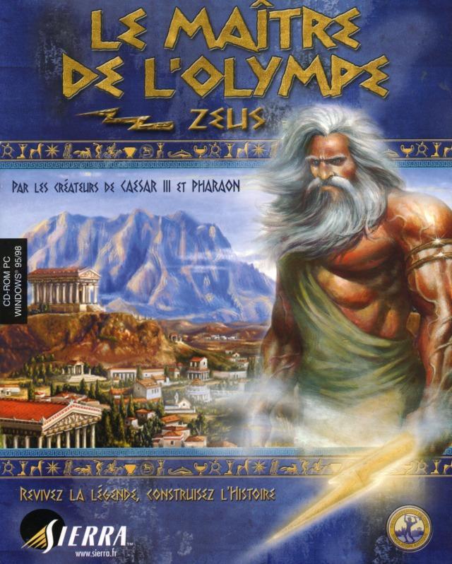 Ces jeux PC qui ont marqués votre enfance... Lmozpc11