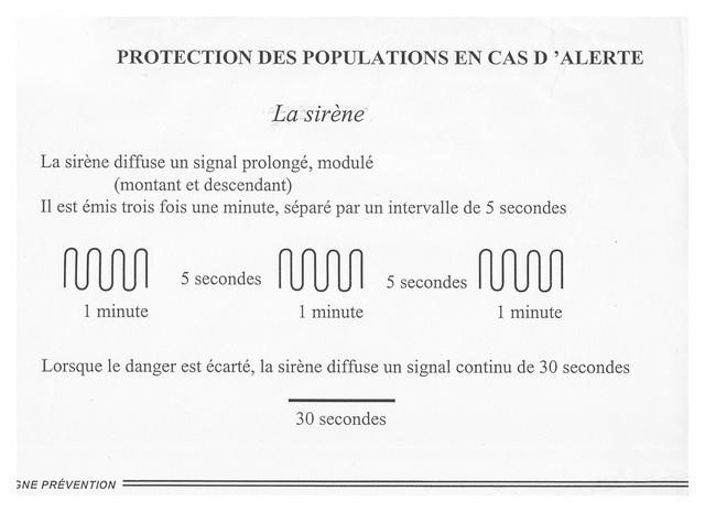signal d'alerte Image015