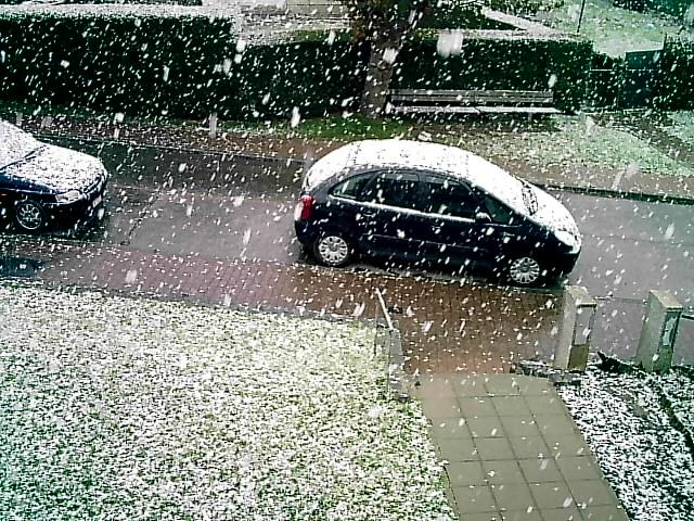 Photos de neige du coté de chez vous 50400910