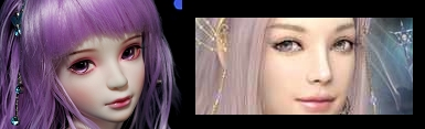 Inspiration, mode, ressemblance ? Tatian10