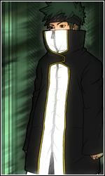 Archive : Ninjas d'Oozora Shinji11