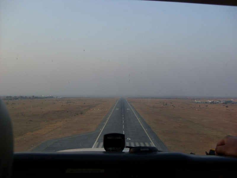 Quelques photos histoir de rever Sn850111