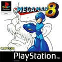 le topic des merveilles  Megama12