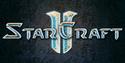 Le Topic des Geeks Online Starcr11