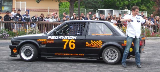 SEB AUTO ET SA BMW E30 DRIFFT - Page 3 18488010