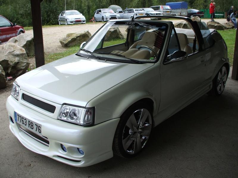 205 CAB  PLAY BOY DE ROMAIN Dscf1015
