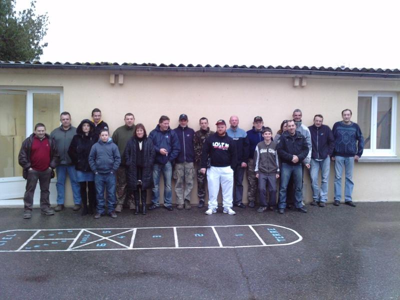 Réunion Bourgogne/ Ile de France P1902117