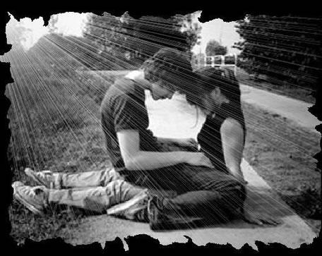 Ljubav u slici i reci... - Page 3 2710