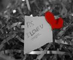 Ljubav u slici i reci... - Page 2 Male3410