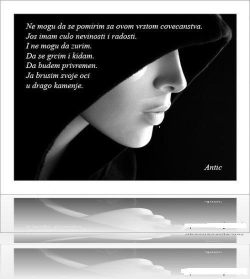Usamljenost u slici... - Page 3 Ss_pfv10