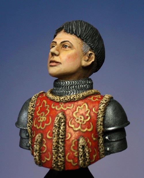Buste de Jeanne d'Arc - Page 2 07-par10
