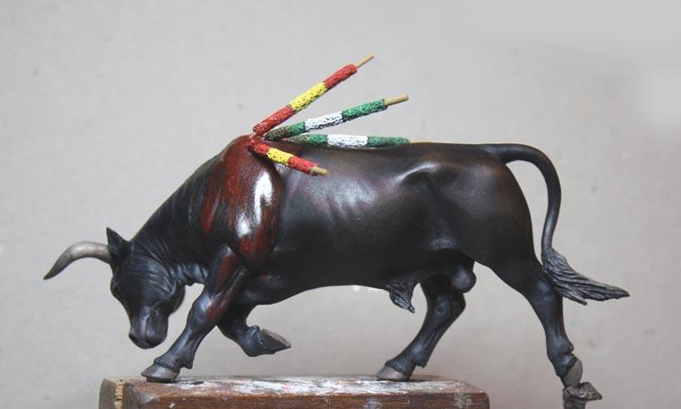 Le matador de Pegaso (75 mm). - Page 2 Matado11