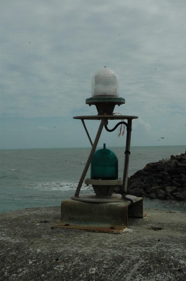 Moelan sur mer : le phare de Merrien Dsc_5712