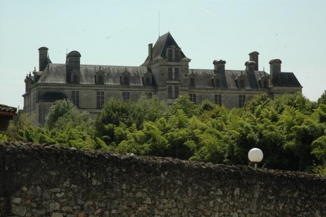 [bordelais] quelques châteaux d'appellation viticole connue Dsc_5810