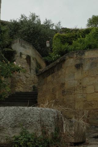 St Emilion, sa vie, son oeuvre... Dsc_5915