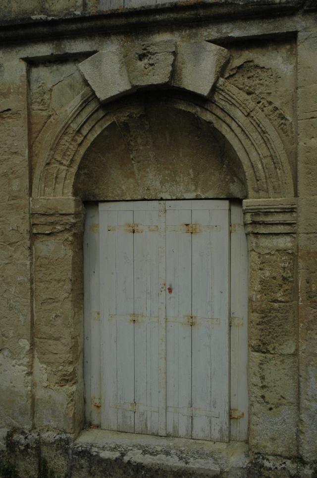 St Emilion, sa vie, son oeuvre... Dsc_5920