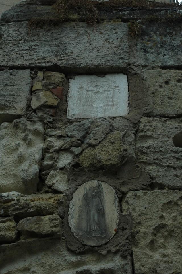 St Emilion, sa vie, son oeuvre... Dsc_5921