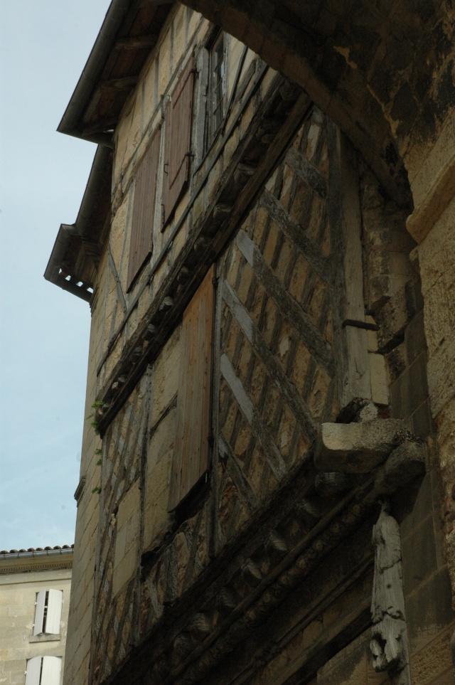 St Emilion, sa vie, son oeuvre... Dsc_5924