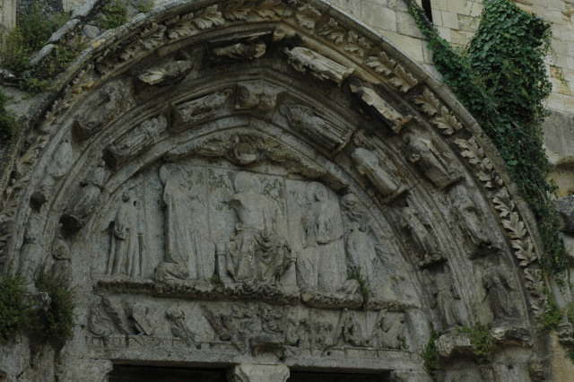 St Emilion, sa vie, son oeuvre... Dsc_5929