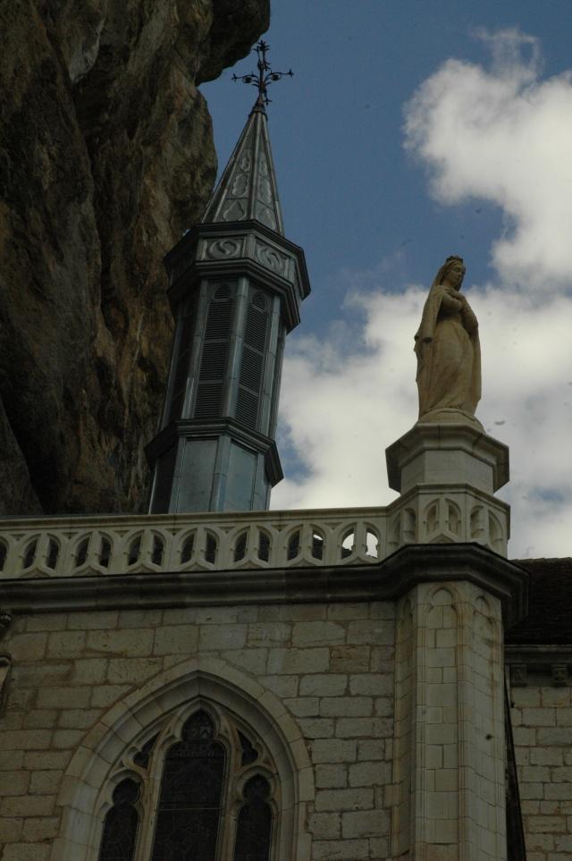 Rocamadour Dsc_6017