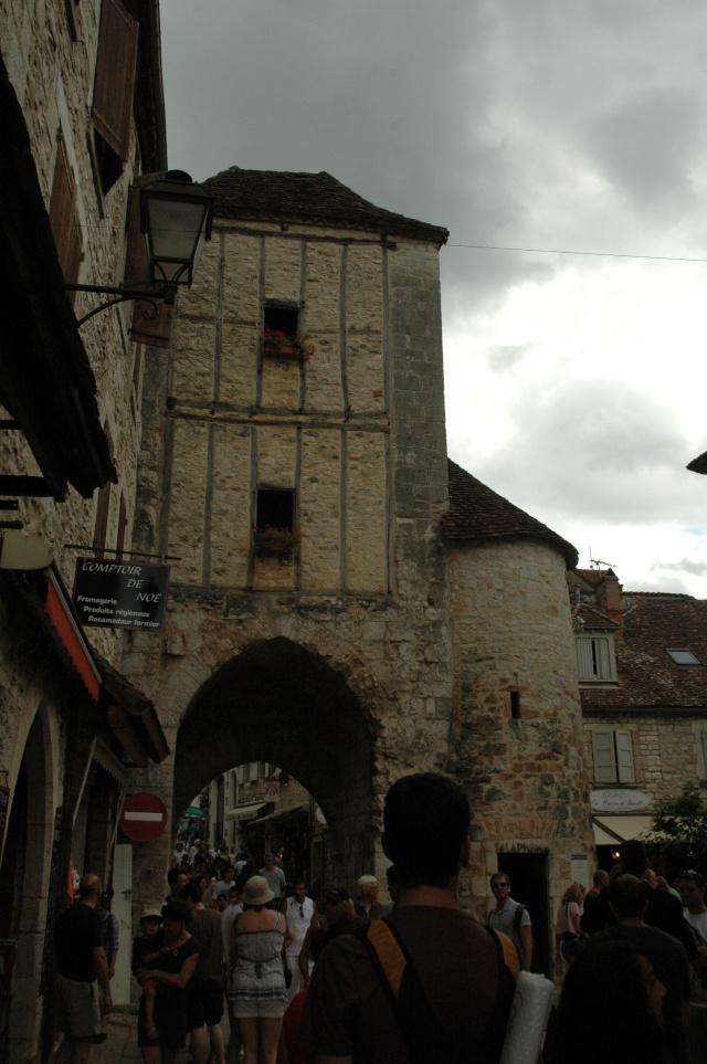Rocamadour Dsc_6024