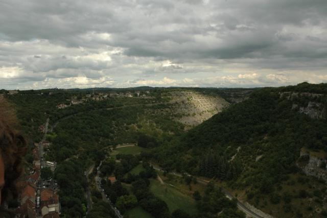 Rocamadour Dsc_6027