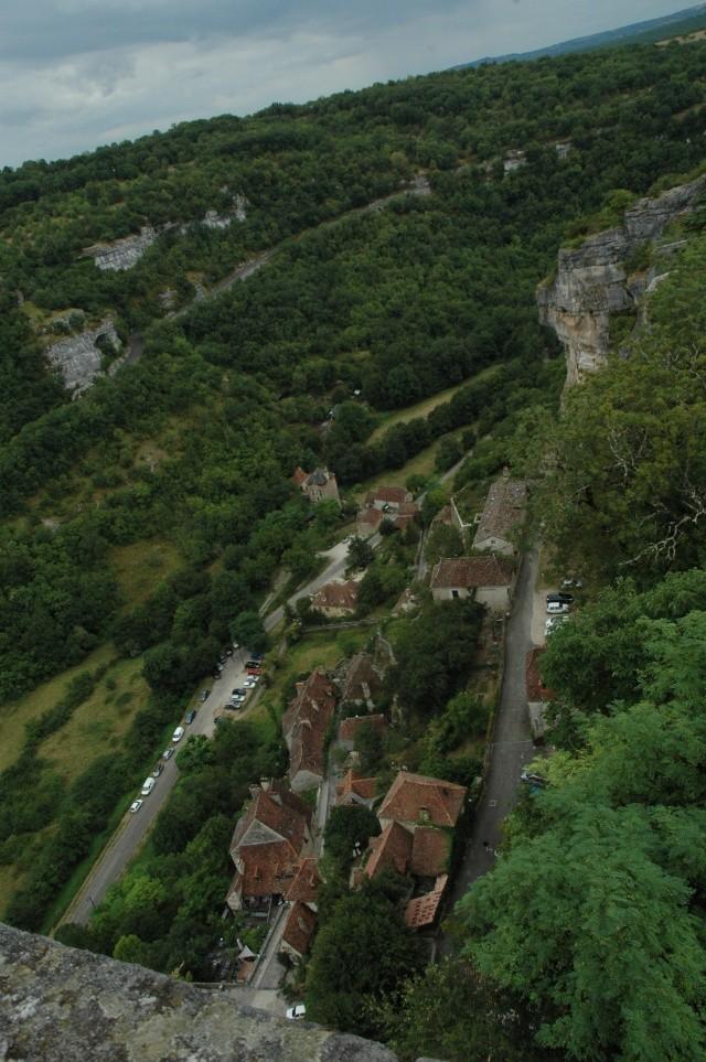 Rocamadour Dsc_6028