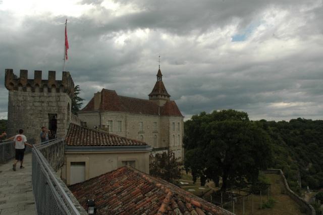 Rocamadour Dsc_6031
