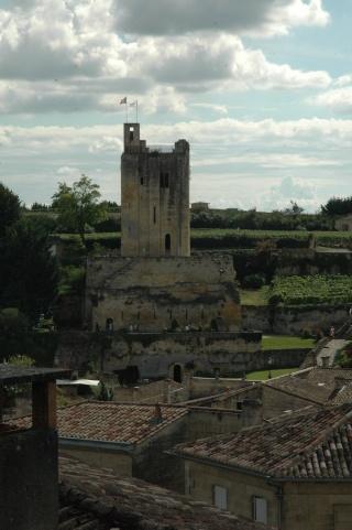 [bordelais] quelques châteaux d'appellation viticole connue Dsc_6110