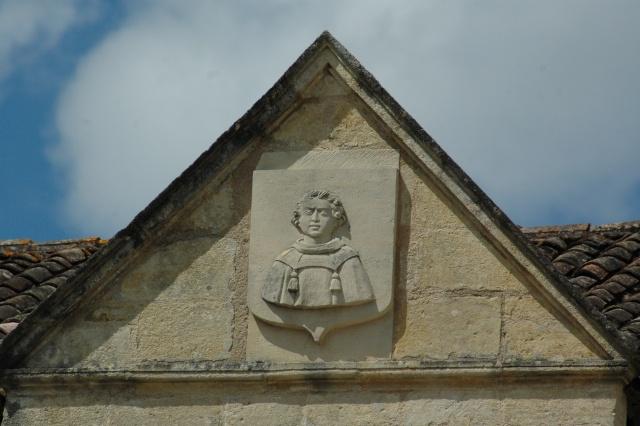 St Emilion, sa vie, son oeuvre... Dsc_6111