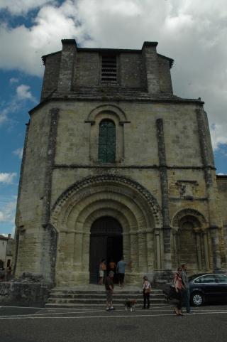 St Emilion, sa vie, son oeuvre... Dsc_6113
