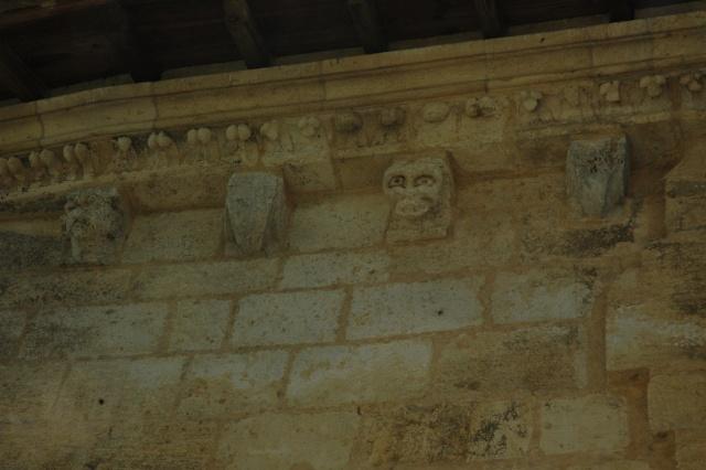 St Emilion, sa vie, son oeuvre... Dsc_6114