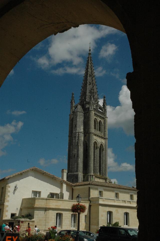 St Emilion, sa vie, son oeuvre... Dsc_6117