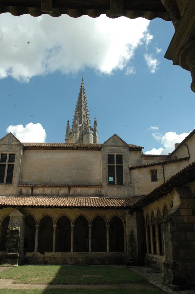 St Emilion, sa vie, son oeuvre... Dsc_6118