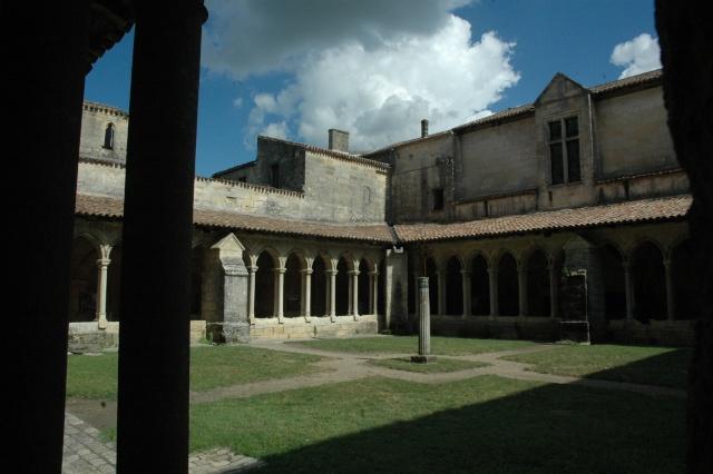 St Emilion, sa vie, son oeuvre... Dsc_6119