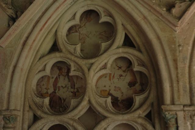 St Emilion, sa vie, son oeuvre... Dsc_6120