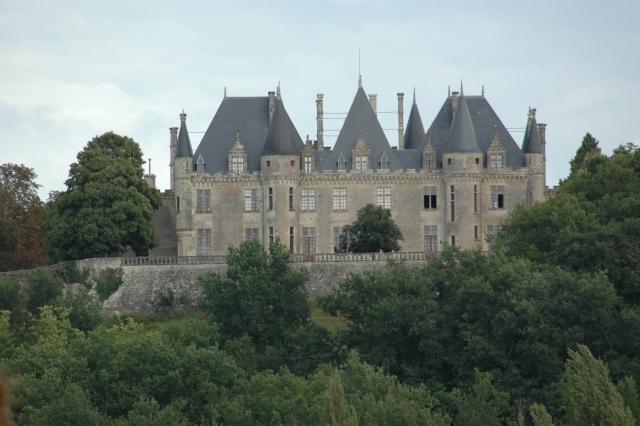 [bordelais] quelques châteaux d'appellation viticole connue Dsc_6313