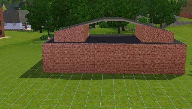 [Apprenti] Réalisation du toit en pente. Screen20